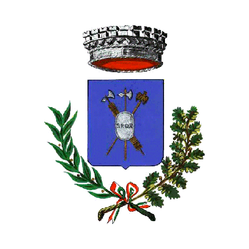 Comune di Costermano sul Garda (Verona)
