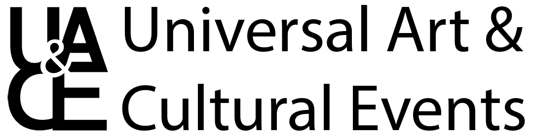 UACE: Universal Art & Cultural Events