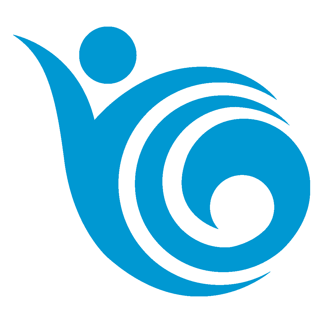 Costermano Sul Garda (VR) Logo